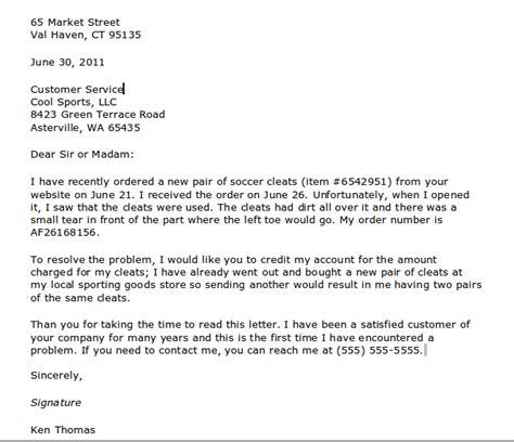 tugas bahasa inggris application letter asal ketik tugas bahasa inggris bisnis 1