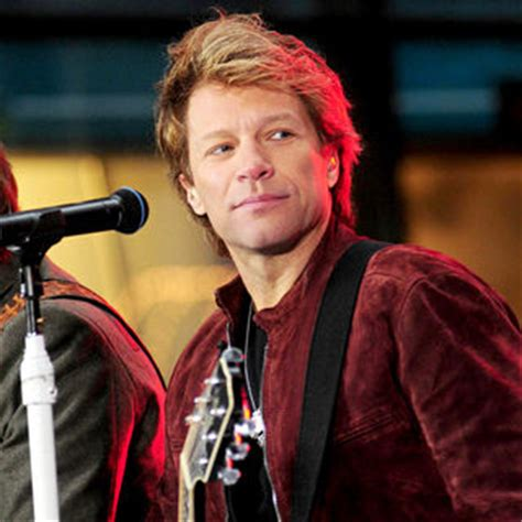 Rsvp To Help Kenneth Cole And Bon Jovi Team Up For A Cause by Jon Bon Jovi Picture 2 Rsvp To Help Benefit For Habitat