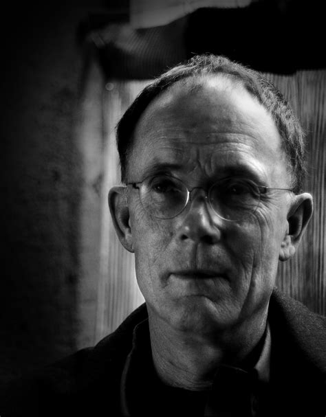 pattern recognition william gibson sparknotes featuring william gibson the arcade