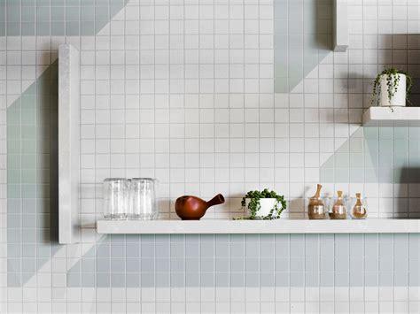 tile bathroom ideas photos 2018 best bathroom tile ideas realestate au