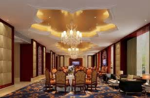 banquet ceiling designs rendering of banquet ceiling lights 3d house free