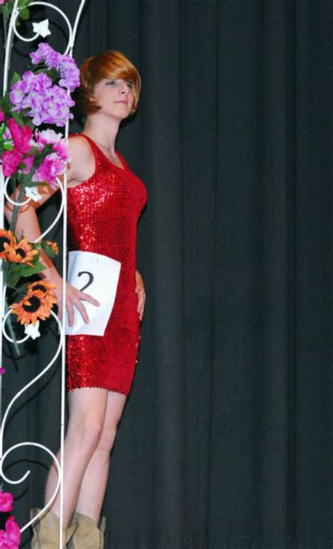 stories by ann browning crossdressed pin by amy stephens on womanless pinterest pageants