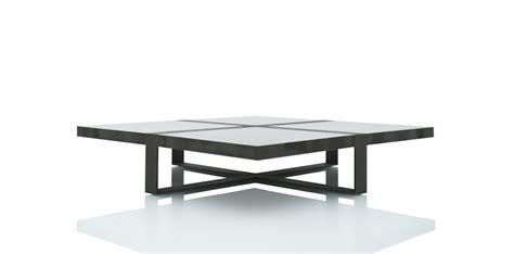 dining table java jnl luxury furniture mr coffee table samara jnl luxury furniture mr