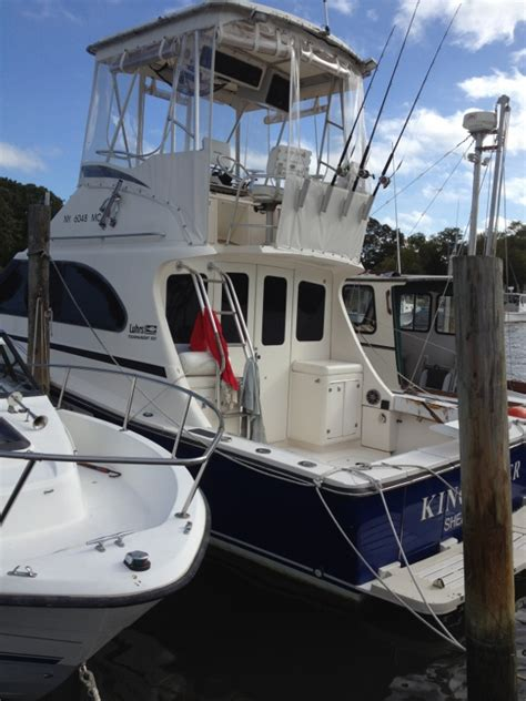 boat trader luhrs 32 1990 32 luhrs sport tournament for sale the hull truth