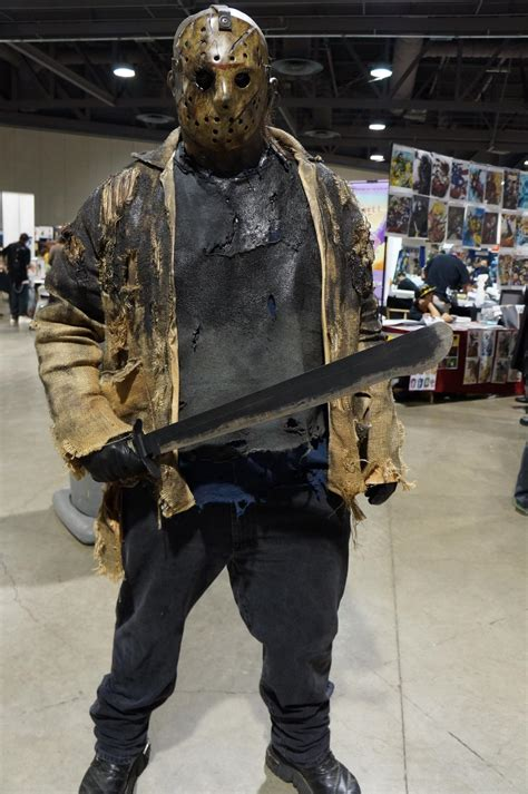 five finger death punch zombie remake 23 terrifying cosplayers who ll give you great ideas for