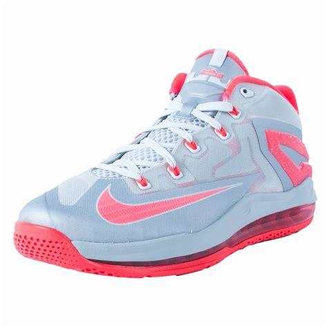 lebron mens basketball shoes lebron mens basketball shoes luxury nike lebron xi