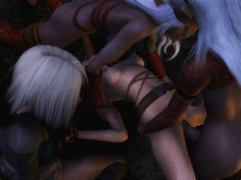 Sexual fantasy kingdom anniversary torrent