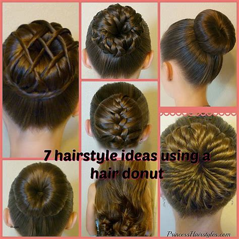 How To Hairstyles For Hair by Hairstyles Best Of How To Do Really Hairstyl