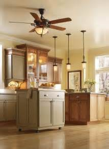Suspended Kitchen Lighting Kitchen Mesmerizing Hanging Kitchen Lighting Ideas And Also Ceiling Fan L Brilliant Ways