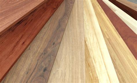 Wood Floor Covering Parke Renkleri Parke Modelleri Parke T 252 Rleri Parke