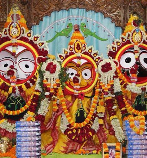 jagannath books jagannath dham puri darshan jagannath book darshan