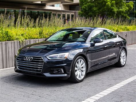 pictures of audi a5 audi a5 sportback picture 179178 audi photo gallery