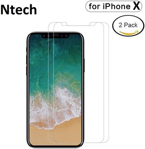 Tempered Glass 0 3mm Non Packing Oppo F3 Plus 2 pack screen protector anti scratch tempered glass 2 5d 9h 0 3mm iphone x phonecompleet nl