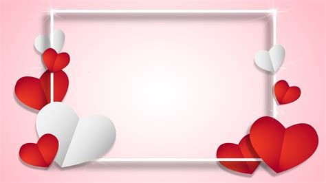 what to do for valentines free illustration background s day