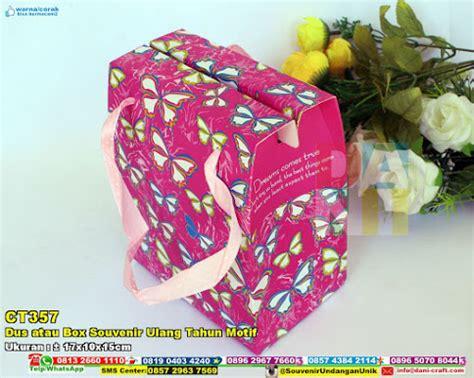 Tisu Tisue Tissu Tissue Kue Motif Karakter Mini Minnie Mouse dus atau box souvenir ulang tahun motif souvenir pernikahan