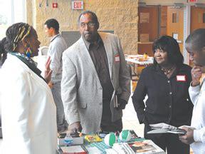 south haven tribune schools education bangor