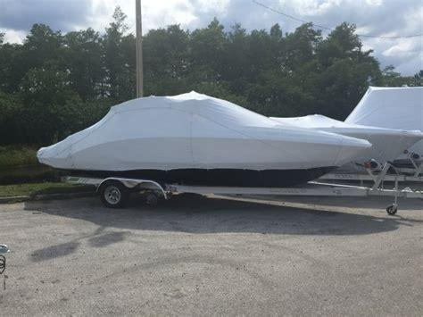chaparral jet boat 2017 chaparral vortex boats for sale in florida