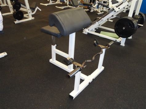 used preacher curl bench used preacher curl bench 28 images preacher curl bench