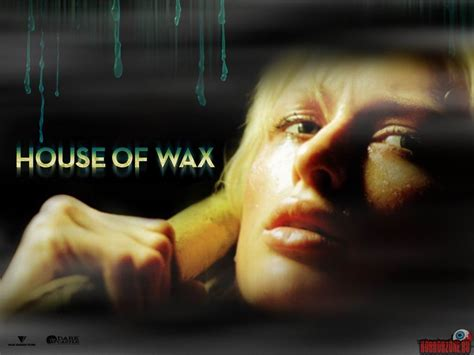 the house of wax house of wax house of wax wallpaper 25344455 fanpop