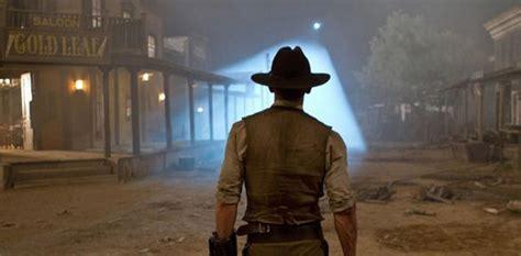 film cowboy extraterrestre quot super 8 quot hommage au cin 233 ma des ann 233 es 80 page 8