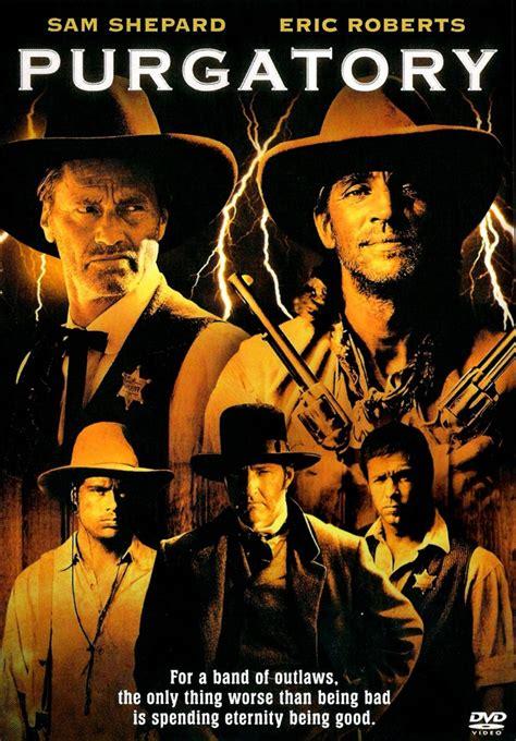 film western zdarma online film očistec gt western filmy vsetu eu zdarma