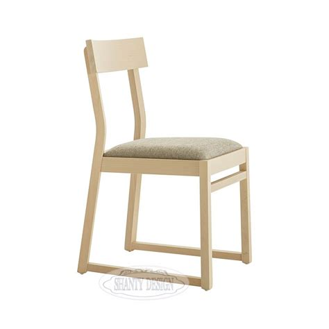 sedie e sedie roma sedia vintage bar ristorante roma 18 sedie sgabelli bar