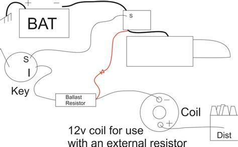 international 300 utility wiring diagram international