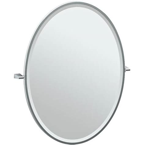 large swing arm mirror aptations chrome swing arm vanity mirror 50809 ls plus