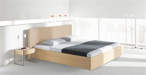 axel bloom bed frame luma piedi axel bloom german adjustable bed european mattress
