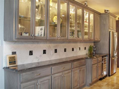 gorgeous kitchen cabinet design ideas