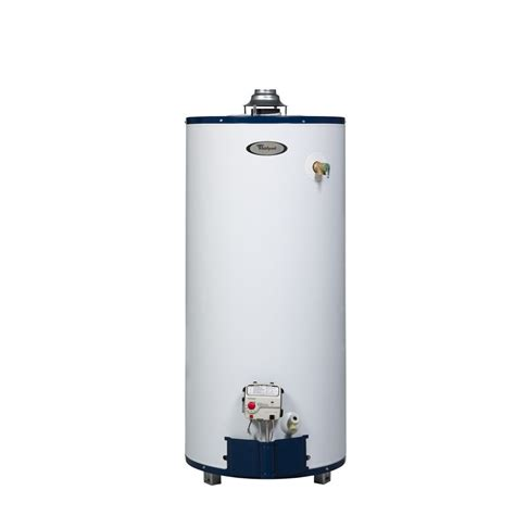 Water Heater gas water heater lowes 50 gallon gas water heater