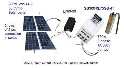 100 grundfos ups wiring diagram ups 32 40 180