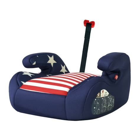 portable child car seat cushion usd 55 20 the portable child safety seat booster seat