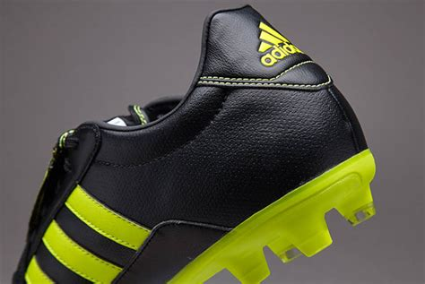 pro direct football shoes brand new last adidas gloro 2016 boots released