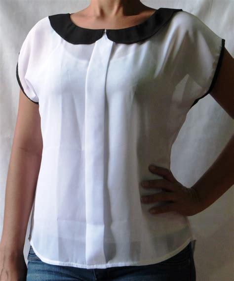 imagenes de blusas medicas blusas de dama en chifon mayor y detal oferta bs 1 405
