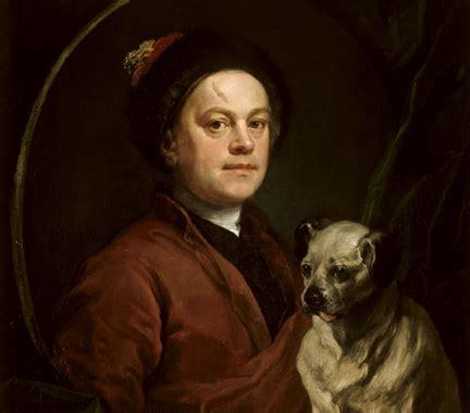 william hogarth pug william hogarth 1697 1764 national gallery
