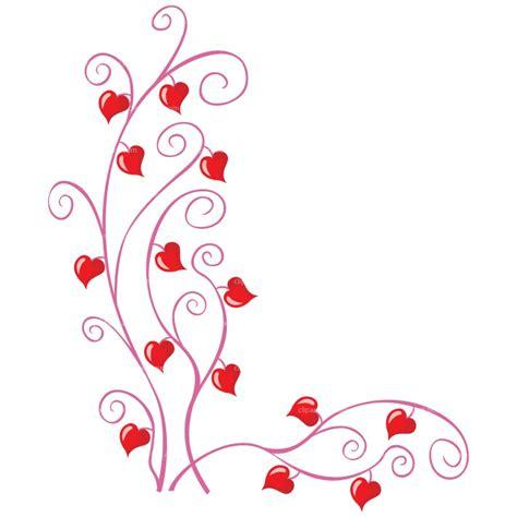 clipart love love cliparts image 6