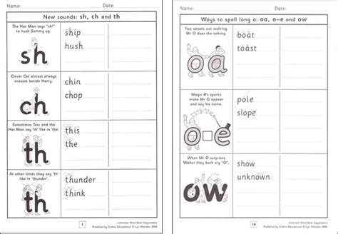 Letterland Worksheets by Free Coloring Pages Of Letterland Alphabet