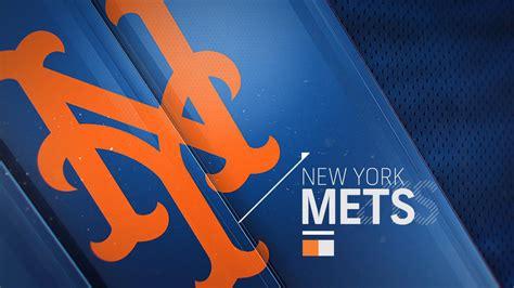 New York Mets Wallpaper Iphone All Hp ny mets phone wallpaper