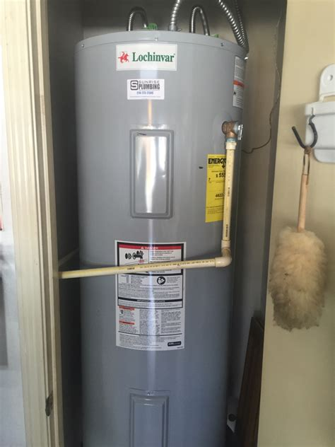 water heater in bedroom closet real time service area for sunrise plumbing wylie tx