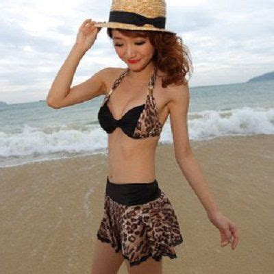 womens bathing suits with skirt skirts