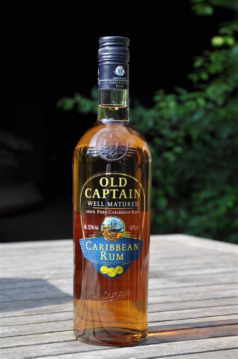 file old captain rum jpg