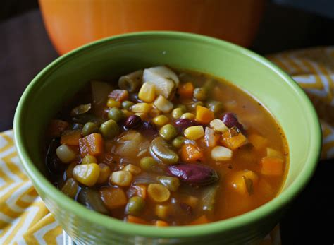 easy vegetable soup recipe for easy vegetable soup rama