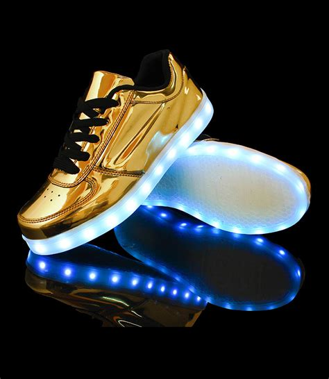 led shoes for shoes led shoes for adults zapatos mujer led shoes