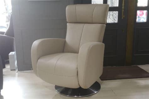 sillon relax giratorio sill 243 n lbs sof 225 s sillones