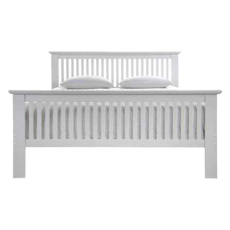 amazon bed frames amazon bed frame double