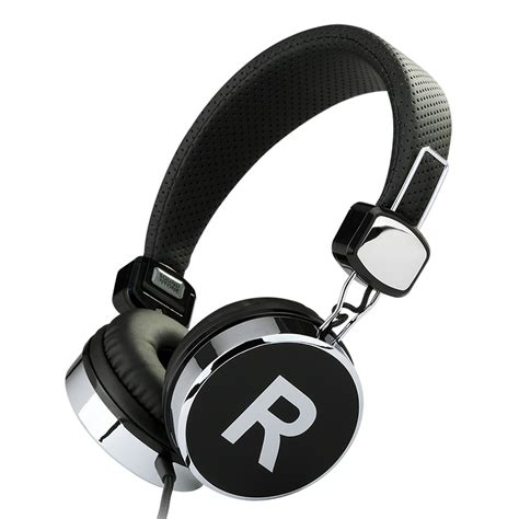 Headphone Lenovo lenovo asus laptop holes headphone headset with a microphone headset integrated subwoofer