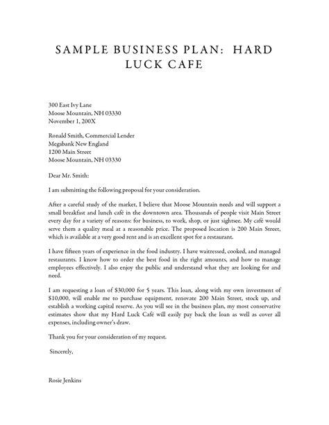 proposal letter sample for services dolap magnetband co