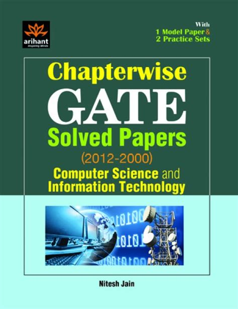 reference books for gate reference books for preparation of gate