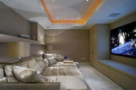 belgravia bachelor pad home automation inspired